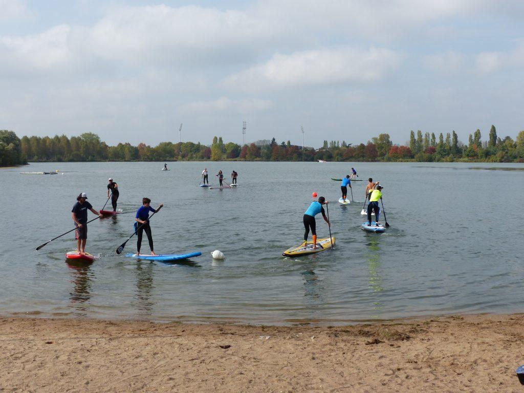 lac_des_peupleurais