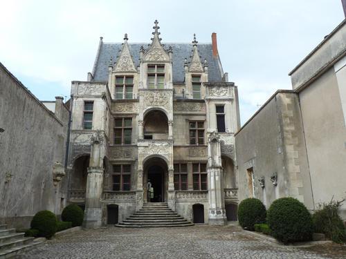 musee-de-lhotel-gouin-de-tours_488432