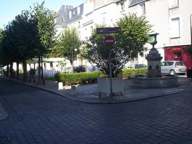 place_foire_le_roi_tours