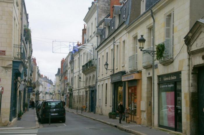 rue-de-la-scellerie