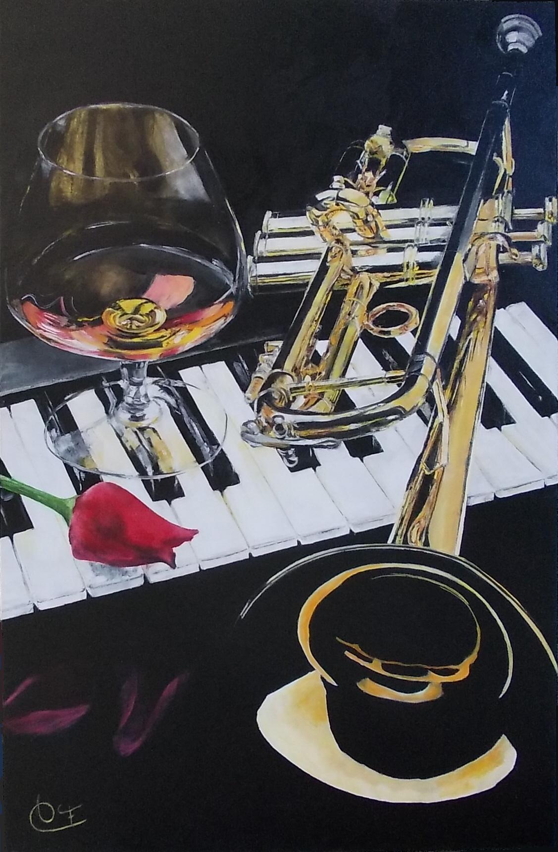 13-10-piano-bar