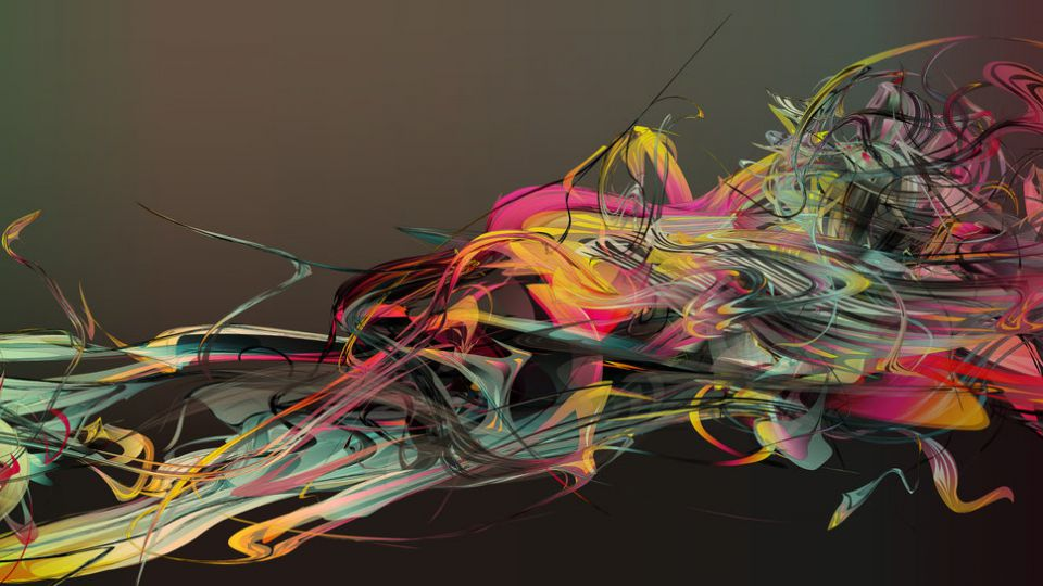 210938__band-abstraction-color-paint_p_2689413