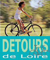 detourdeloire