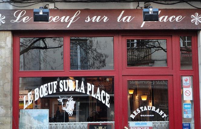 le_boeuf_sur_la_place