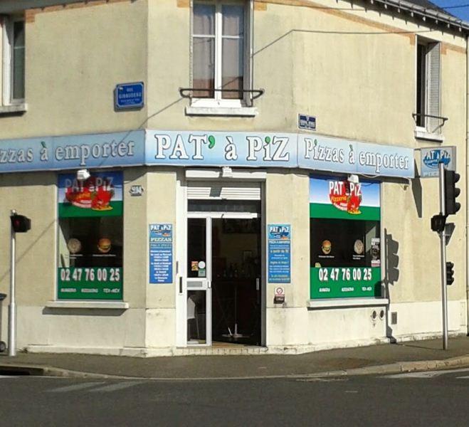 pat-a-piz-tours-146416441335